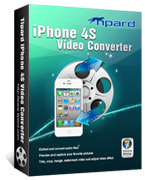 tipard-studio-tipard-iphone-4s-video-converter.jpg