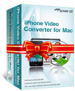 tipard-studio-tipard-iphone-converter-suite-for-mac.jpg