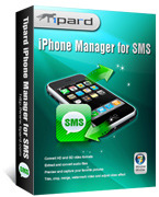 tipard-studio-tipard-iphone-manager-for-sms.jpg