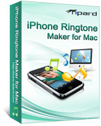 tipard-studio-tipard-iphone-ringtone-maker-for-mac.jpg