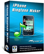 tipard-studio-tipard-iphone-ringtone-maker.jpg