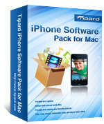 tipard-studio-tipard-iphone-software-pack-for-mac.jpg