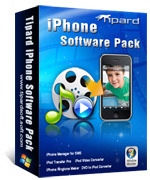 tipard-studio-tipard-iphone-software-pack.jpg