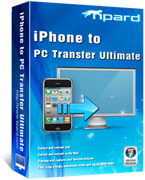 tipard-studio-tipard-iphone-to-pc-transfer-ultimate.jpg