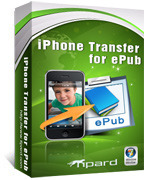 tipard-studio-tipard-iphone-transfer-for-epub.jpg