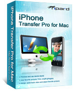 tipard-studio-tipard-iphone-transfer-pro-for-mac.jpg