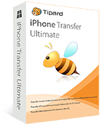 tipard-studio-tipard-iphone-transfer-ultimate.png