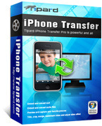 tipard-studio-tipard-iphone-transfer.jpg