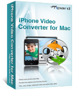 tipard-studio-tipard-iphone-video-converter-for-mac.jpg