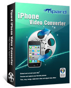 tipard-studio-tipard-iphone-video-converter.jpg