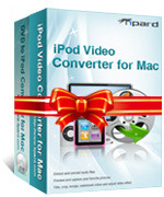 tipard-studio-tipard-ipod-converter-suite-for-mac.jpg