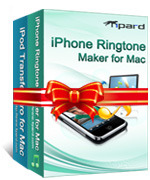 tipard-studio-tipard-ipod-iphone-mac-suite.jpg