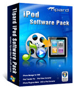 tipard-studio-tipard-ipod-software-pack.jpg