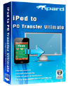 tipard-studio-tipard-ipod-to-pc-transfer-ultimate.jpg