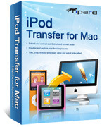 tipard-studio-tipard-ipod-transfer-for-mac.jpg