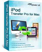 tipard-studio-tipard-ipod-transfer-pro-for-mac.jpg