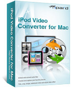 tipard-studio-tipard-ipod-video-converter-for-mac.jpg