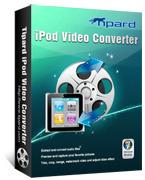 tipard-studio-tipard-ipod-video-converter.jpg