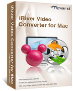 tipard-studio-tipard-iriver-video-converter-for-mac.jpg