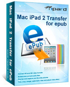 tipard-studio-tipard-mac-ipad-2-transfer-for-epub.jpg