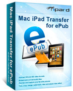 tipard-studio-tipard-mac-ipad-transfer-for-epub.jpg