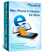 tipard-studio-tipard-mac-iphone-4-transfer-for-epub.jpg