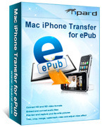 tipard-studio-tipard-mac-iphone-transfer-for-epub.jpg