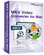 tipard-studio-tipard-mkv-video-converter-for-mac.jpg
