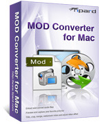 tipard-studio-tipard-mod-converter-for-mac.jpg