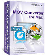 tipard-studio-tipard-mov-converter-for-mac.jpg