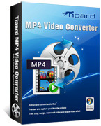 tipard-studio-tipard-mp4-video-converter.jpg