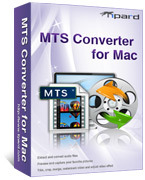 tipard-studio-tipard-mts-converter-for-mac.jpg
