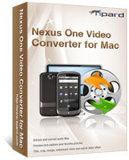 tipard-studio-tipard-nexus-one-video-converter-for-mac.jpg