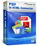 tipard-studio-tipard-pdf-to-html-converter.jpg