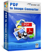 tipard-studio-tipard-pdf-to-image-converter.jpg