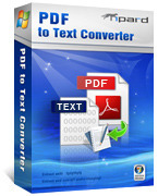 tipard-studio-tipard-pdf-to-text-converter.jpg