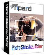 tipard-studio-tipard-photo-slideshow-maker.jpg
