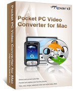 tipard-studio-tipard-pocket-pc-video-converter-for-mac.jpg