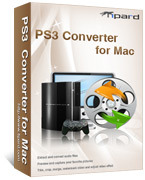 tipard-studio-tipard-ps3-converter-for-mac.jpg