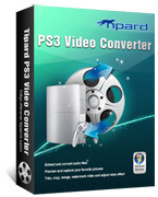 tipard-studio-tipard-ps3-video-converter.jpg