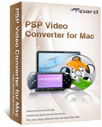 tipard-studio-tipard-psp-video-converter-for-mac.jpg