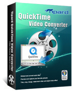 tipard-studio-tipard-quicktime-video-converter.jpg