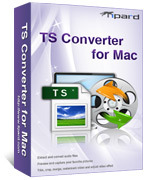tipard-studio-tipard-ts-converter-for-mac.jpg