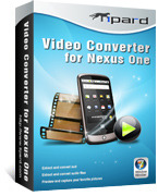 tipard-studio-tipard-video-converter-for-nexus-one.jpg