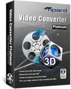 tipard-studio-tipard-video-converter-platinum.jpg