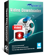 tipard-studio-tipard-video-downloader.jpg
