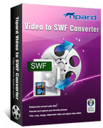 tipard-studio-tipard-video-to-swf-converter.jpg