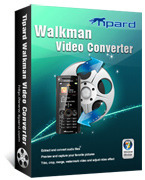 tipard-studio-tipard-walkman-video-converter.jpg