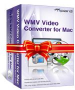 tipard-studio-tipard-wmv-converter-suite-for-mac.jpg