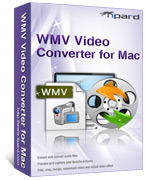 tipard-studio-tipard-wmv-video-converter-for-mac.jpg